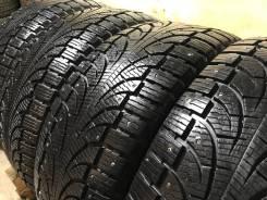 Pirelli Winter Carving. Зимние, шипованные, 10%, 4 шт