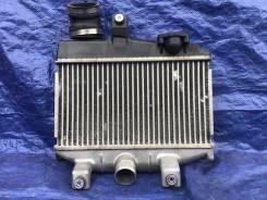 Радиатор интеркулера. Acura RDX, TB1, TB2 Двигатель K23A1