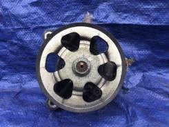 Гидроусилитель руля. Acura RDX, TB1, TB2 Двигатель K23A1