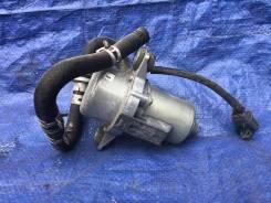 Вакуумный усилитель тормозов. Acura RDX, TB1, TB2 Двигатель K23A1
