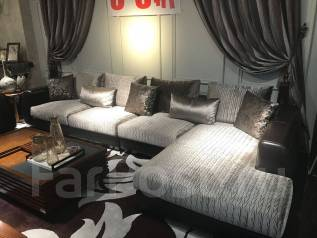 Харбин. Шоппинг. Мебельный тур в Китай Харбин -Бесплатно, экономия от 70 процентов!