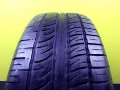 Pirelli Scorpion Zero Asimmetrico. Летние, 30%, 1 шт