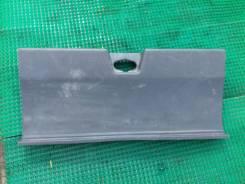 Панель замка багажника. Honda Inspire, UA4 Двигатель J25A