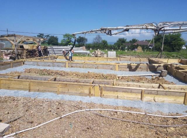 Курс бетон громов бетон
