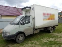 ГАЗ ГАЗель. Продаю Газель, 190куб. см., 3 000кг.