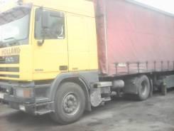 DAF. Продается грузовик , 12 130куб. см., 20 000кг.