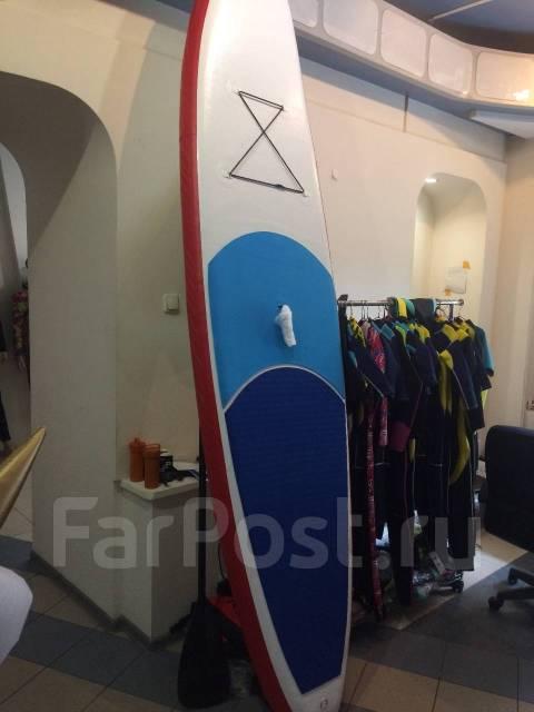Надувной сап борд sup board . Магазин круглосуточно - Серфинг и ... 5b2c89e3b3b