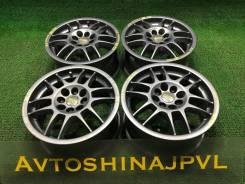 """OZ Racing F1 Plus. 7.0x15"""", 4x100.00, 4x108.00, ET37, ЦО 65,1мм."""