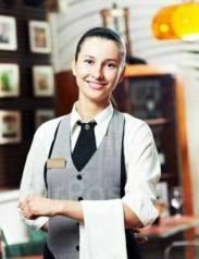 Требуются девушки 18-35 лет для работы официантом в Китае!