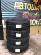 Dunlop Grandtrek AT3. Грязь AT, 2017 год, без износа, 4 шт