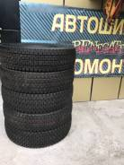 Dunlop Dectes SP001. зимние, без шипов, 2019 год, новый