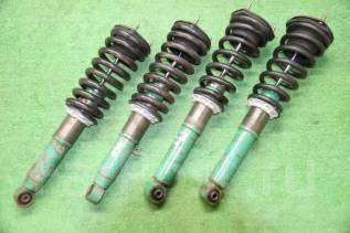 Амортизатор. Toyota Mark II, JZX100, JZX90 Toyota Cresta, JZX100, JZX90 Toyota Chaser, JZX100, JZX90