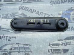 Крепление рычага подвески. Subaru Legacy, BM9, BMG, BMM, BR9, BRG, BRM Двигатели: EJ20E, EJ253, EJ255, EJ25A