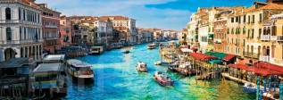 Италия. Рим. Экскурсионный тур. Влюбиться в Италию! Туры с вылетом из Москвы! Экскурсионные и пляжные!