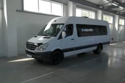 Mercedes-Benz Sprinter. 515CDI, 20 мест, В кредит, лизинг
