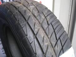Dunlop, P 215/65 R15