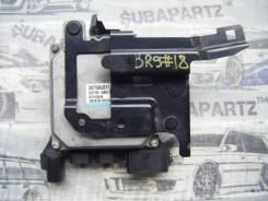 Блок управления рулевой рейкой. Subaru Legacy, BM9, BR9 Subaru Outback, BR, BRM, BR9 Двигатели: EJ253, EJ255, EJ25, FB25