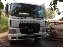 Hyundai HD270. Продам самосвал Hyundaidumptruck, 2 500куб. см., 29 190кг.