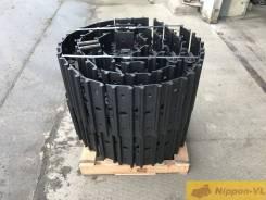 Гусеницы стальные Kobelco SK024 / SK025 / SK030 / SK035 / SK30SR OEM
