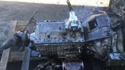 Коробка переключения передач. МАЗ 500 МАЗ 5334 Камаз 5320