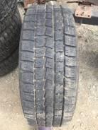 Dunlop Winter Maxx. Зимние, без шипов, 2012 год, 20%, 1 шт