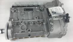 Топливный насос высокого давления (ТНВД) Cummins 6CT 3976438 3282610 3960919