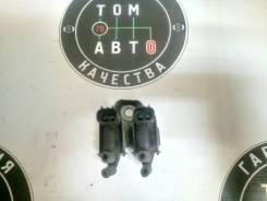 Датчик абсолютного давления. Toyota Cami, J100E Двигатель HCEJ