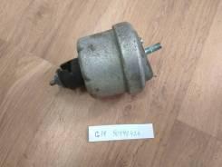 Подушка двигателя. Opel Omega Opel Vectra Двигатели: X25XE, Y26SE, Z22SE