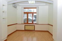 Офис из трех кабинетов, 72,3 кв. м. 72кв.м., улица Административный Городок 6 стр. 2, р-н Центральная площадь. Интерьер