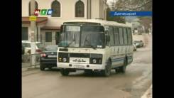 ПАЗ 4234. Продается автобус 30 мест, 30 мест, С маршрутом, работой
