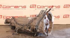 АКПП. Toyota: Corona, RAV4, Camry, Altezza, Carina E, Carina ED, Corona Exiv, Vista, Celica, Carina, Caldina, Curren, MR2, Corona SF 3SGE, 3SGELU, 3SG...