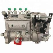 Топливный насос высокого давления (ТНВД) Cummins 4BT 4946526