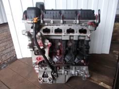 Двигатель Chery Tiggo E4G16 V1.6 пробег 30000 км. Контрактное Б/У