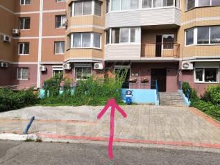 Продам помещение 122,8 кв. м. ост.43 школа. Улица Советская 10, р-н Центральный, 122кв.м.
