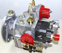 Топливный насос высокого давления (ТНВД) Cummins NT855 4951501