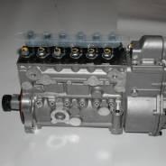 Топливный насос высокого давления (ТНВД) Cummins ISLe 5260153