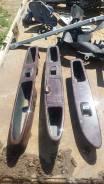 Кнопка стеклоподъемника. Toyota Ipsum, SXM10, SXM10G, SXM15, SXM15G Toyota Gaia, SXM10, SXM10G, SXM15, SXM15G