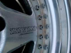 """Raguna ZZYZX OX. 8.5x16"""", 6x139.70, ET-2, ЦО 110,0мм."""