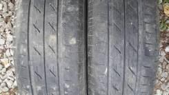 Bridgestone. Летние, 40%, 2 шт