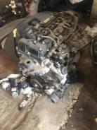 Контрактный (б у) двигатель Kia Sportage 2013 г D4HA 2.0 л. CRDi.