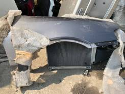 Крыло правое переднее Nissan Pulsar EN15, FN15, FNN15, HN15, HNN15