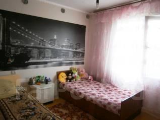 3-комнатная, улица Ершова 8. агентство, 64кв.м.