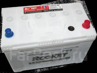 Rocket. 95А.ч., Обратная (левое), производство Корея