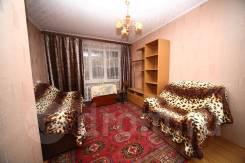 1-комнатная, улица Адмирала Угрюмова 5. Пригород, частное лицо, 21кв.м. Интерьер