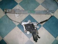 Стеклоподъемный механизм. Hyundai Accent, LC, LC2 Hyundai Verna Двигатель G4ECG