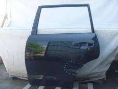 Дверь боковая. Lexus LX450d, URJ201, VDJ201 Lexus LX460, URJ201, VDJ201 Lexus LX570, URJ201, VDJ201, URJ201W Двигатели: 1VDFTV, 3URFE