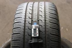 Goodyear EfficientGrip SUV. Летние, 10%, 4 шт