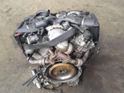 Двигатель в сборе. Mercedes-Benz: GLK-Class, Vito, GL-Class, Viano, Sprinter, E-Class, CLS-Class, C-Class, M-Class Двигатели: OM642LSDE30LA, OM642, OM...