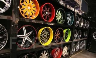 Куплю шины колеса и диски. Возможен выезд