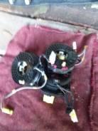 SRS кольцо. Nissan AD, WFY11 Nissan Sunny, FB15 Двигатель QG15DE